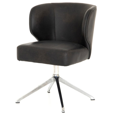 audrey-desk-chair-34-1