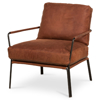 miles-leather-chair-34-1