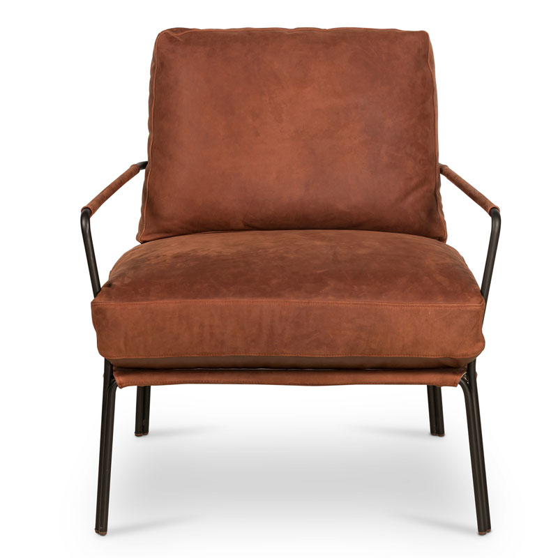miles-leather-chair-front1