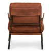 miles-leather-chair-back1