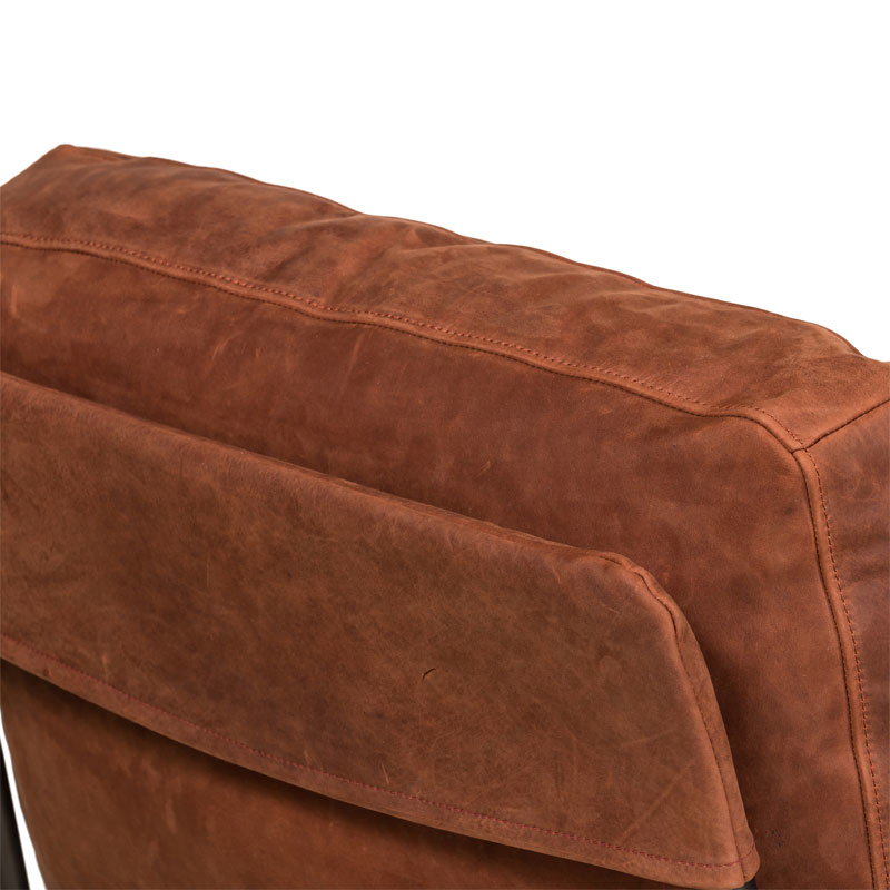 miles-leather-chair-detail1