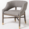 winston-dining-chair-34-1