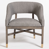 winston-dining-chair-front1