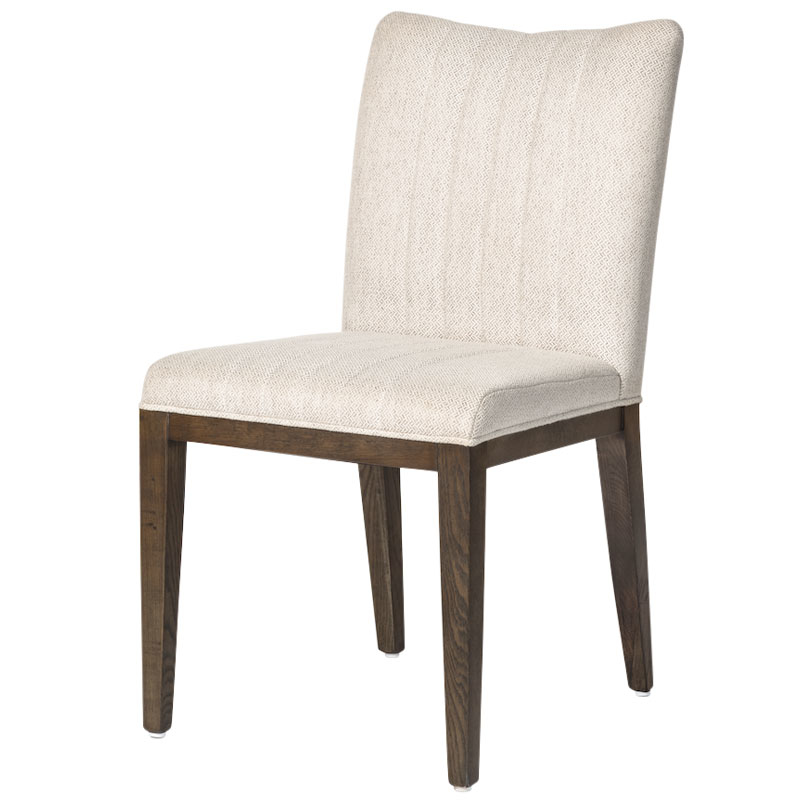 ryland-dining-chair-34-1