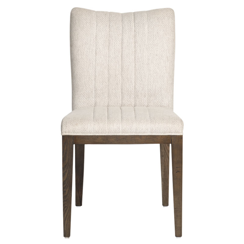 ryland-dining-chair-front1