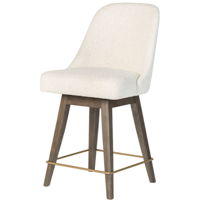 jackie-swivel-bar-stool-34-1