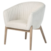 paxton-dining-chair-34-1