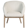 paxton-dining-chair-front1