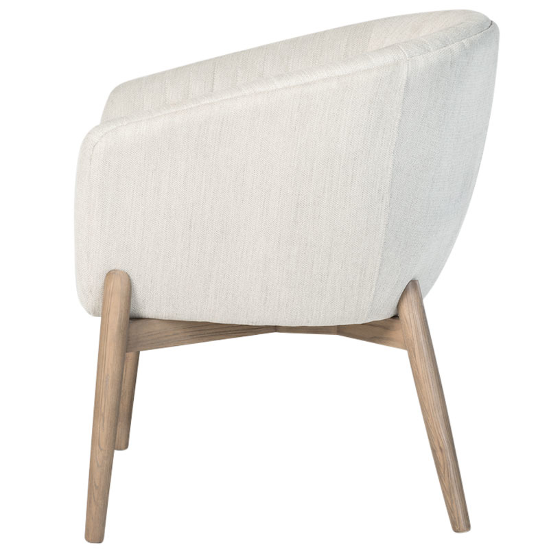 paxton-dining-chair-side1
