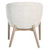 paxton-dining-chair-back1