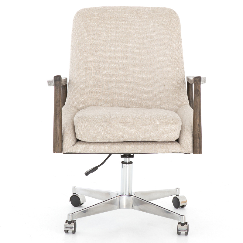 braden-desk-chair-light-camel-front1