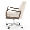 braden-desk-chair-light-camel-side1