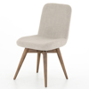giada-desk-chair-cambric-stone-34-1