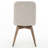 giada-desk-chair-cambric-stone-back1