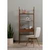giada-desk-chair-cambric-stone-roomshot1