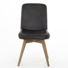 giada-desk-chair-distressed-black-stone-front1