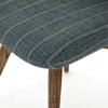 giada-desk-chair-vibe-evening-detail1