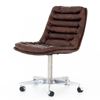 malibu-desk-chair-antique-whiskey-34-1