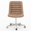 malibu-desk-chair-natural-washed-mushroom-front1