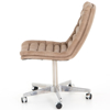 malibu-desk-chair-natural-washed-mushroom-side1