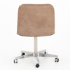 malibu-desk-chair-natural-washed-mushroom-back1