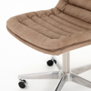 malibu-desk-chair-natural-washed-mushroom-detail1