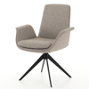 inman-desk-chair-34-1