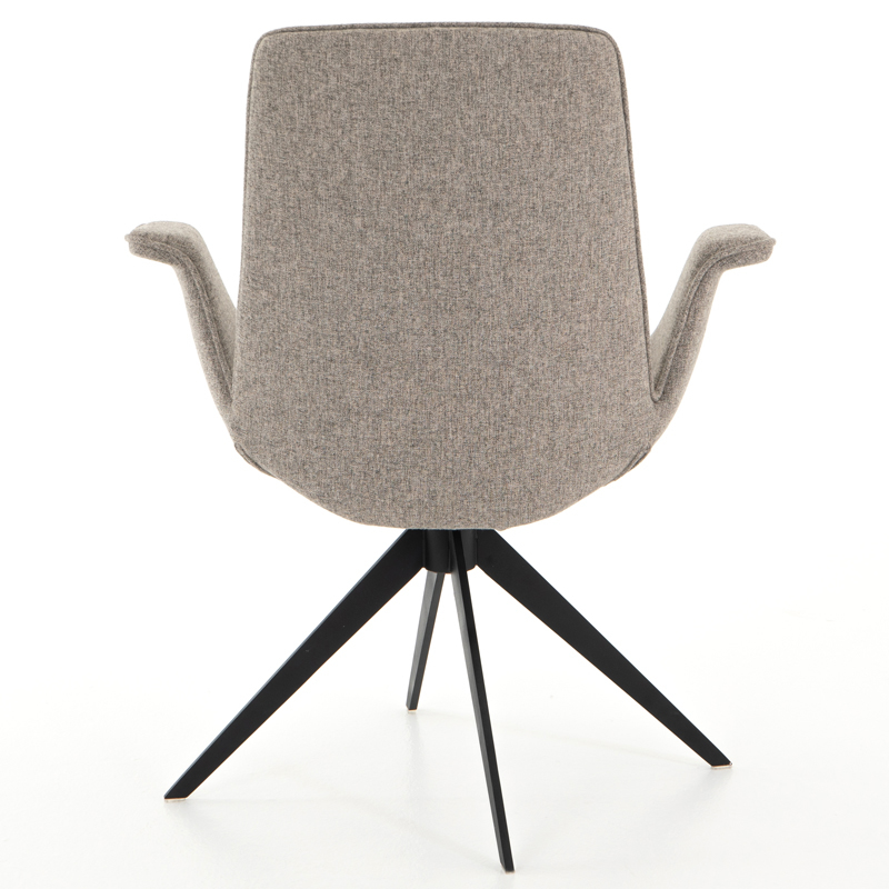inman-desk-chair-back1