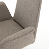 inman-desk-chair-detail1