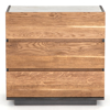 holland-3-drawer-dresser-front1