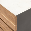 holland-3-drawer-dresser-detail1