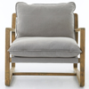 ace-chair-robson-pewter-front1