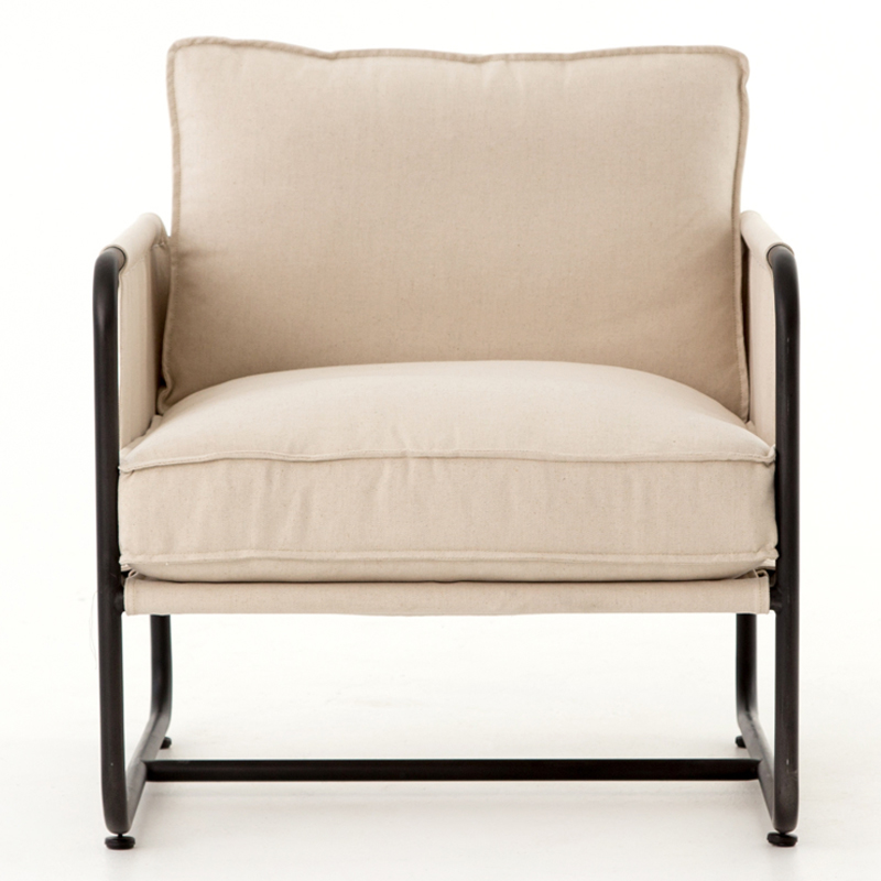 isabel-chair-front1