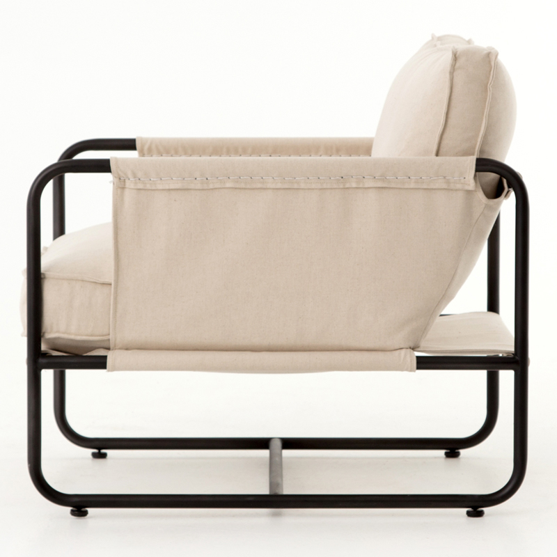 isabel-chair-side1