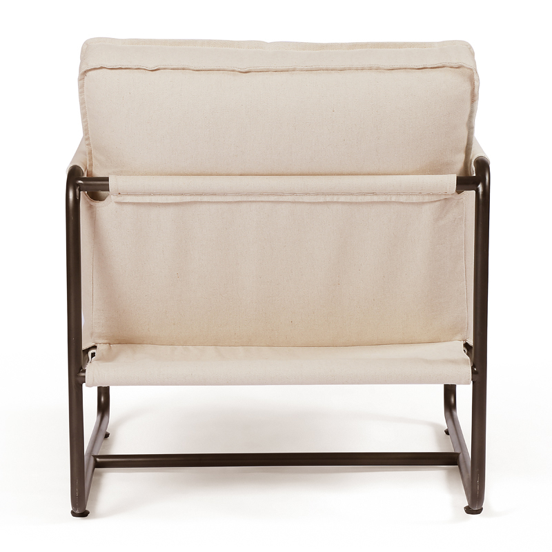 isabel-chair-back1