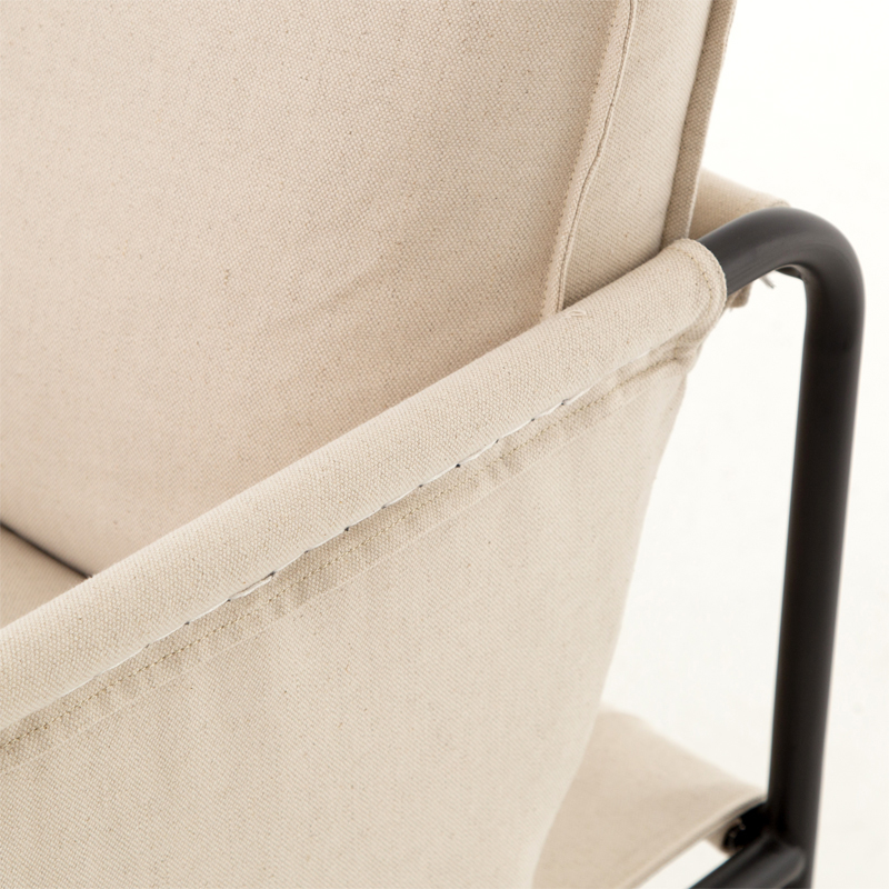 isabel-chair-detail1