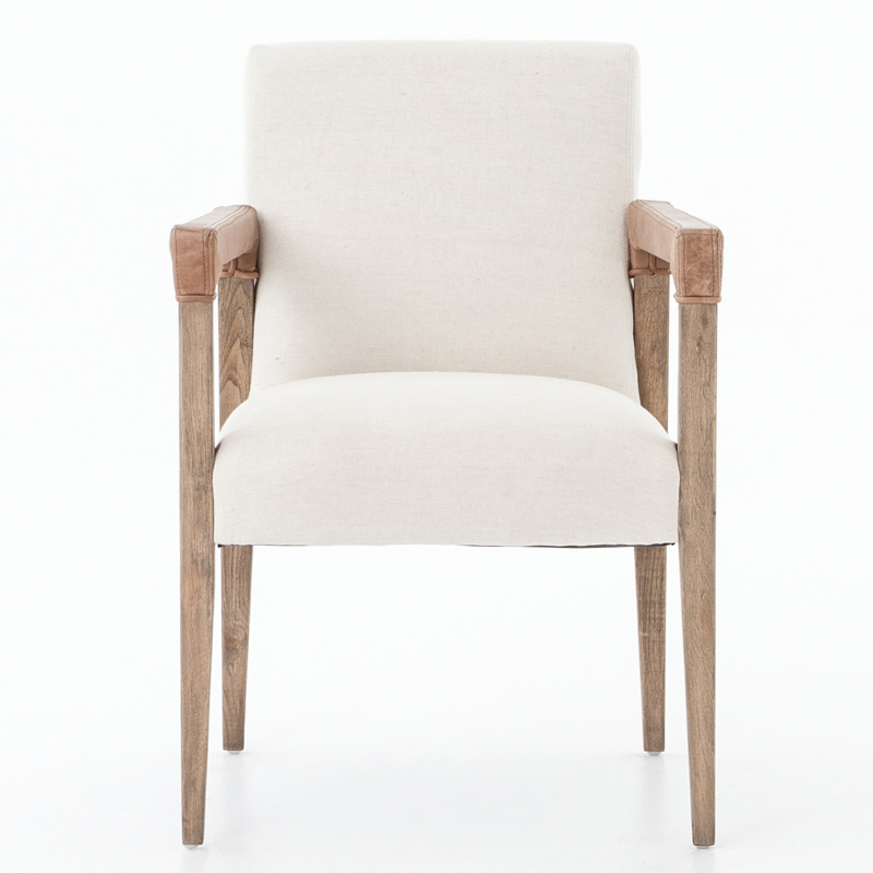 reuben-dining-chair-harbor-natural-front1