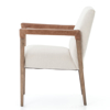 reuben-dining-chair-harbor-natural-side1