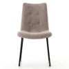 camile-dining-chair-savile-flannel-front1