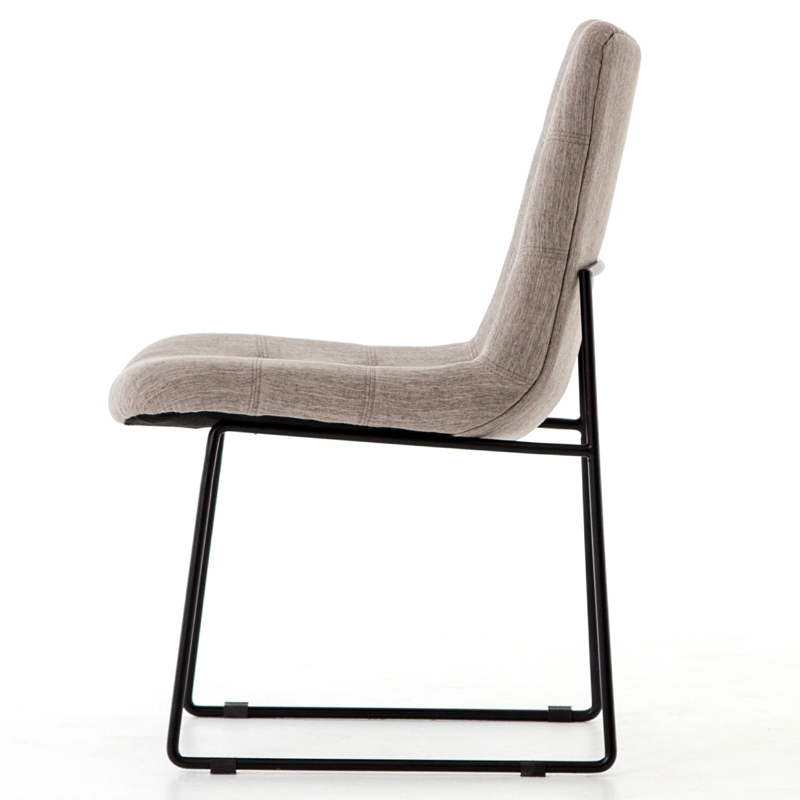 camile-dining-chair-savile-flannel-side1