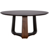 onix-round-dining-table-front1