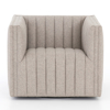 augustine-swivel-chair-orly-natural-front1