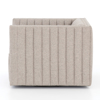 augustine-swivel-chair-orly-natural-side1