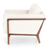 dash-chair-camargue-cream-side1