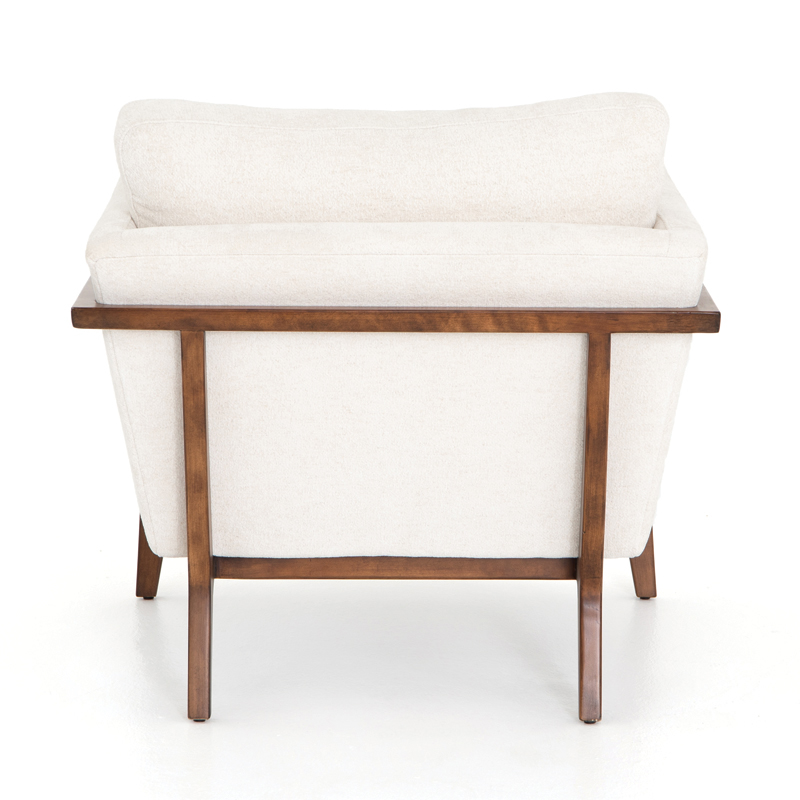 dash-chair-camargue-cream-back1