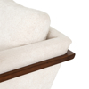 dash-chair-camargue-cream-detail1