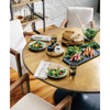 powell-dining-table-brass-roomshot2