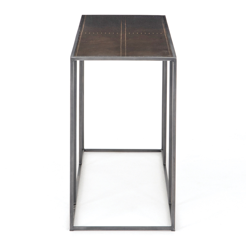 phillip-console-table-antique-brass-side1