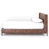 newhall-bed-vintage-tobacco-queen-side1