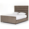 daphne-bed-sage-worn-velvet-queen-34-1